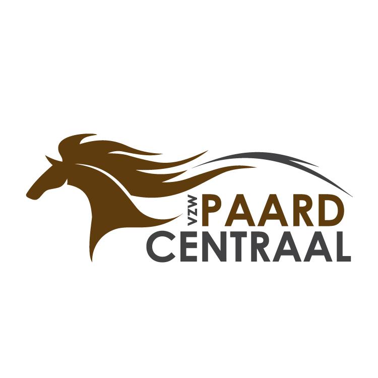 Paard Centraal
