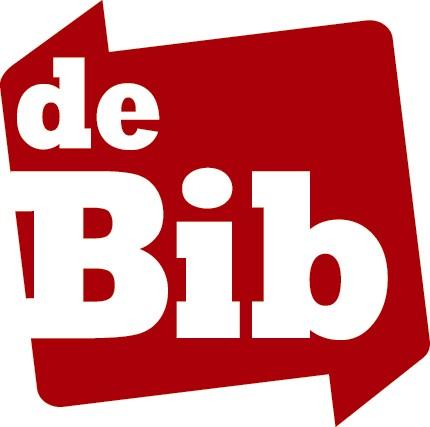 BIB Sint-Truiden