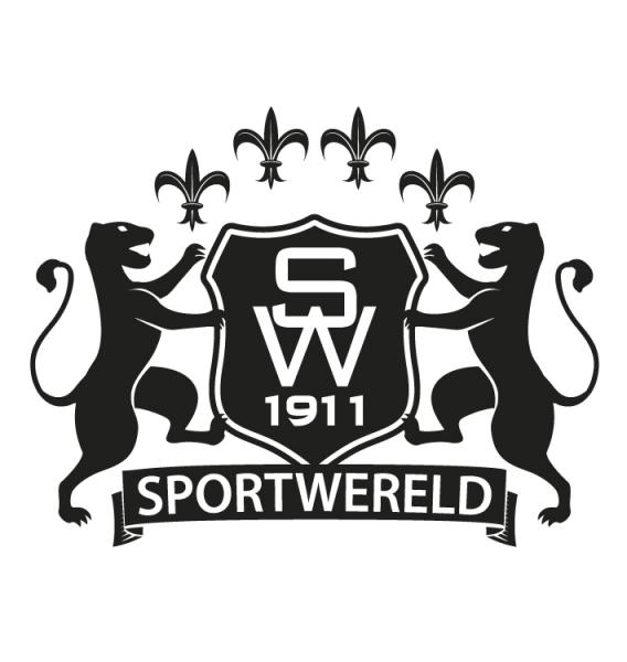 Café Sportwereld