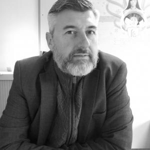Bart Gijsens