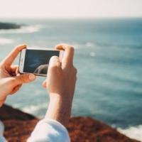 5 social media marketing trends 2016