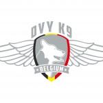 nieuw logo 2016 DVY K9