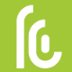Future Graphics - Grafisch ontwerp Hasselt