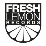 Fresh Lemon Records