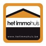 Het Immohuis