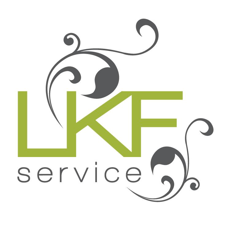 lkf service future graphics grafisch ontwerp hasselt