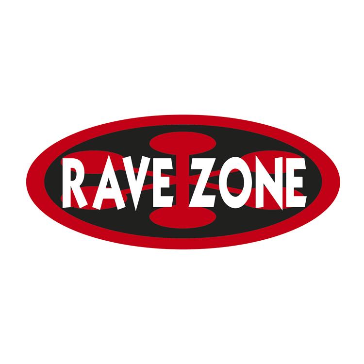 Rave zone 1993 Montini