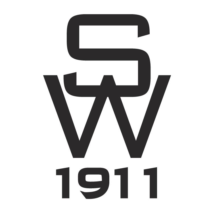 SW logo - CAFÉ SPORTWERELD ALKEN