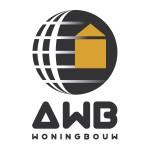 awb woningbouw logo