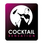 cocktail sensation
