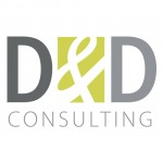 d&d consulting Sint-Truiden logo