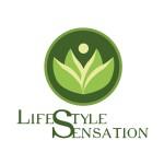 life style sensation