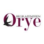uitvaartdiensten Orye