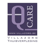 Q care villazorg & thuisverpleging