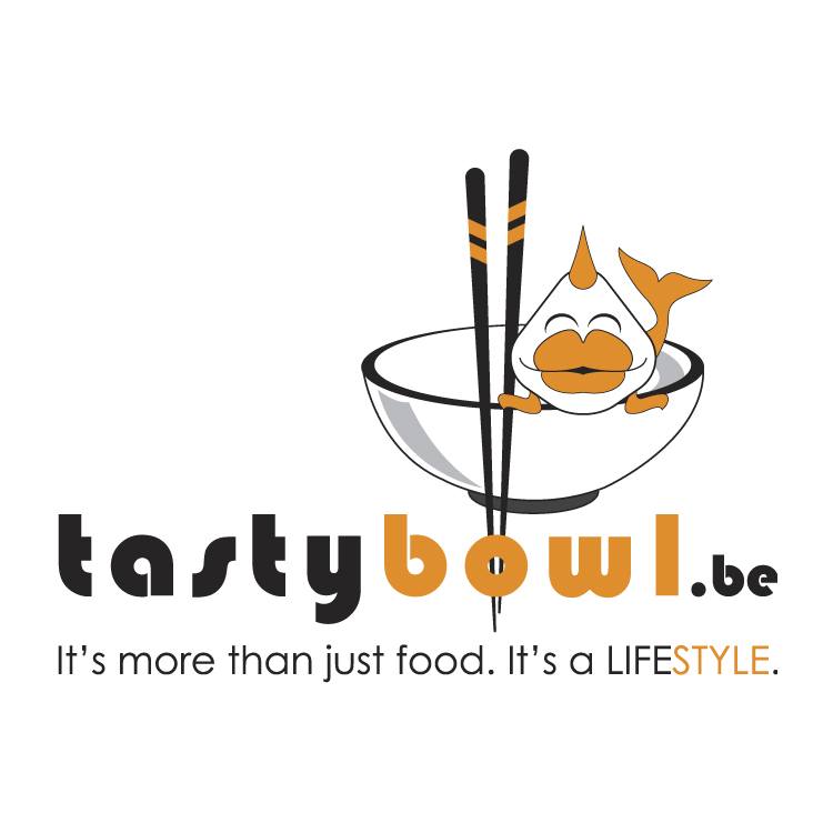 Tasty Bowl Hasselt