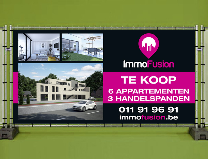 ImmoFusion Herasdoe