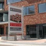 service residentie invest serviceflats