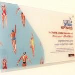 Stedelijk zwembad Hasselt - Kapermolen Plexiglas