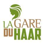 La Gare du Haar - logo