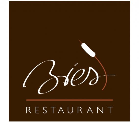 Bies Restaurant