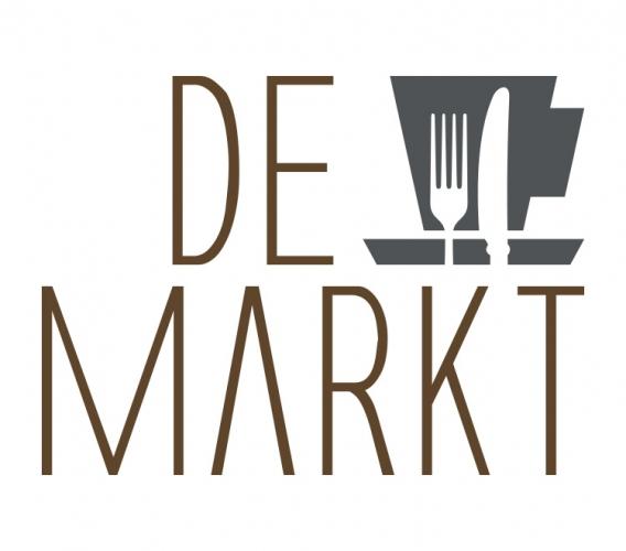 De Markt (Diepenbeek)