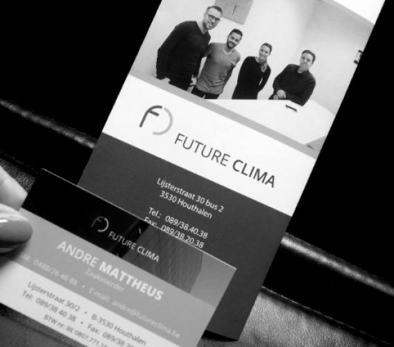 Future Clima