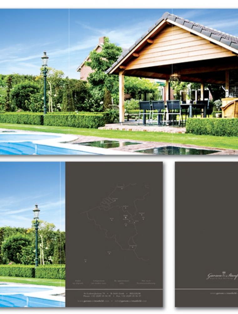 GarsonStanfield A4 brochure inlage (2)