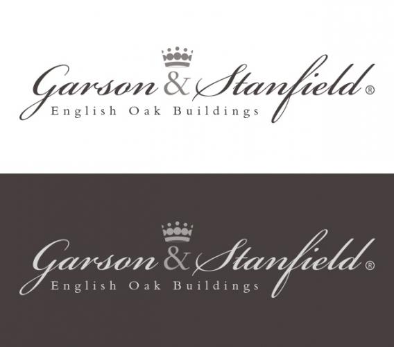 Garson & Stanfield