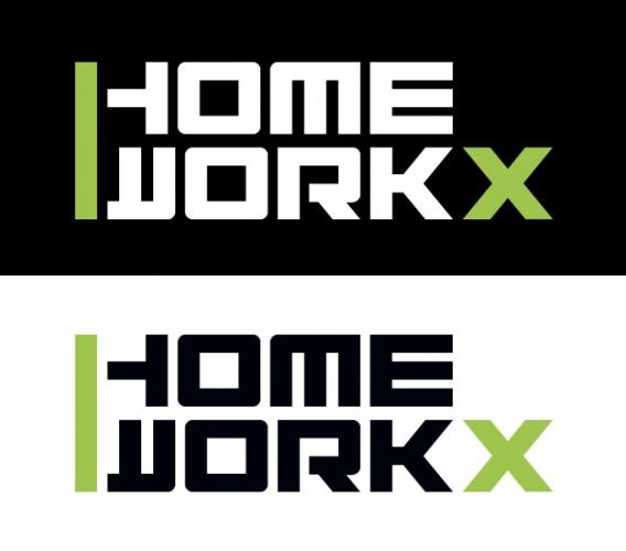 Homeworkx
