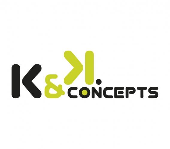 K&K Concepts