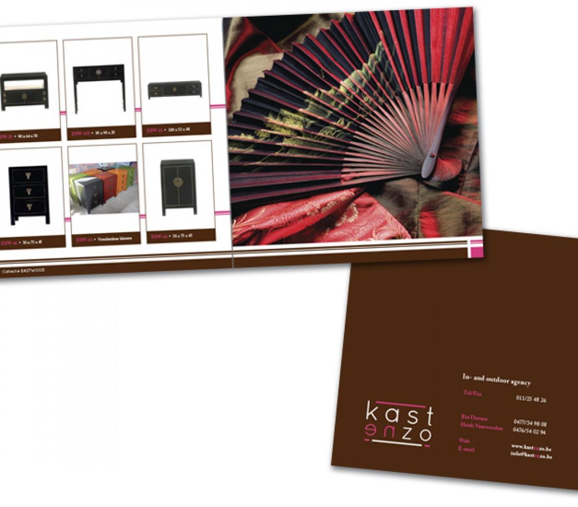 Kast enzo productbrochure (geniet, 12 blzn) (3)