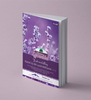 Limburg Lavendel – Lavendelhoeve