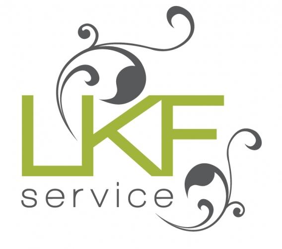 LKF Service