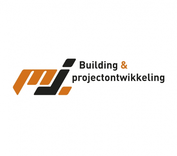 MJ Building & projectontwikkeling