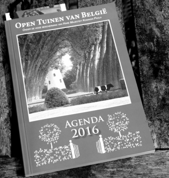 Open Tuinen Agenda 2016 (3)
