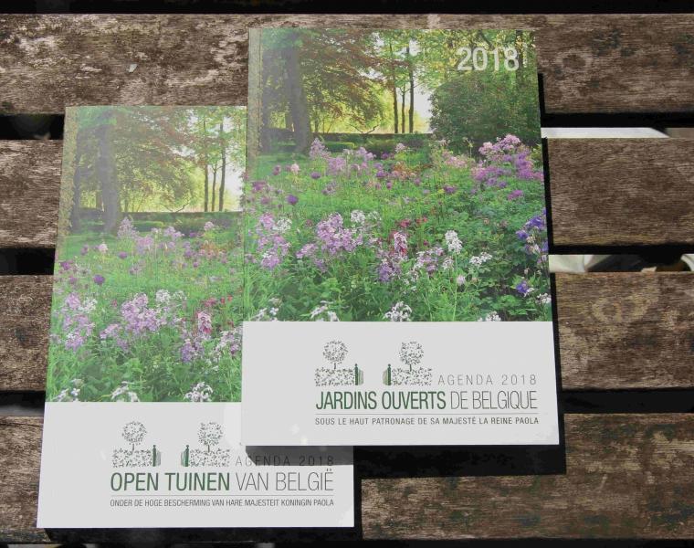 Open Tuinen Gids 2018 - web (2)