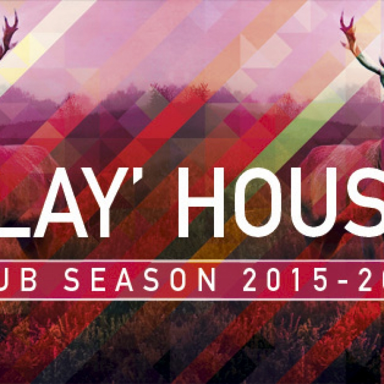 Play'house FB PROFILE BANNER NEW SEASON
