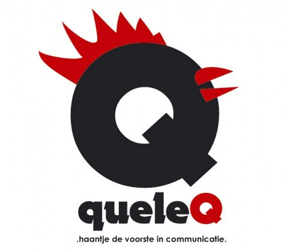 Quele Q