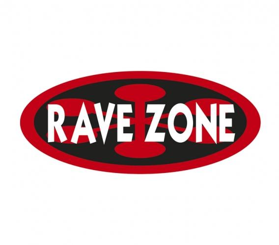 Rave Zone Montini