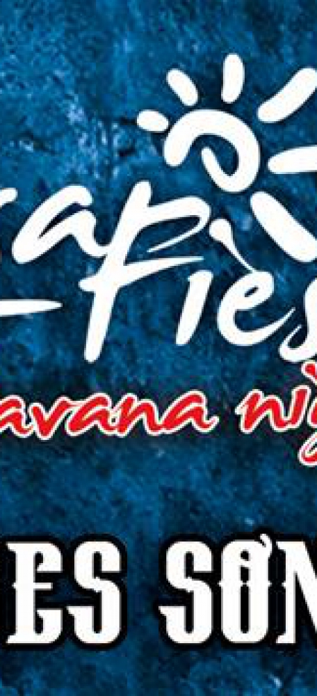 Salsa Fiesta Facebook banner Hot Havana night (2)