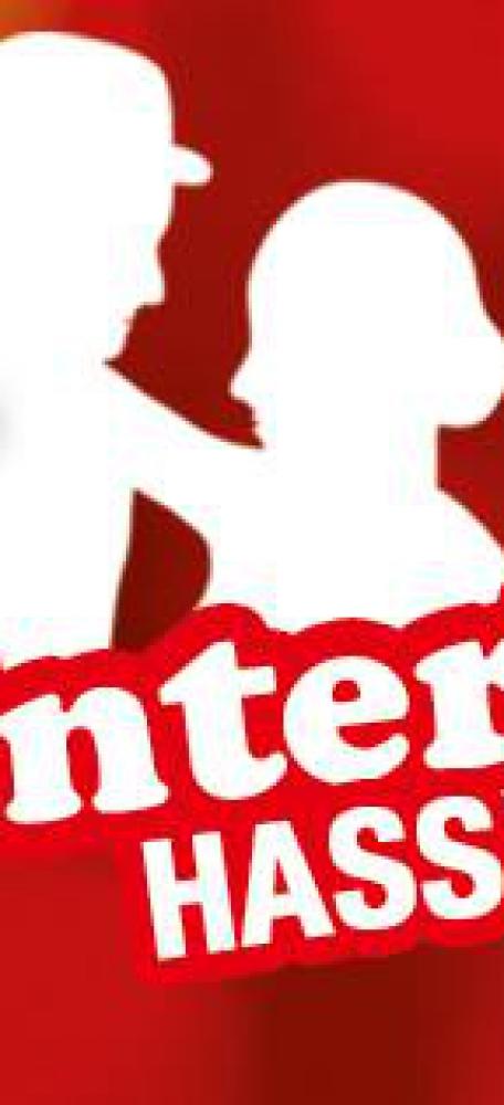 Salsa Fiesta Facebook banner Winterland