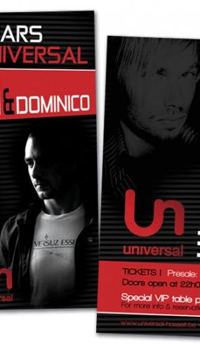 Universal  A6 flyer  (3)