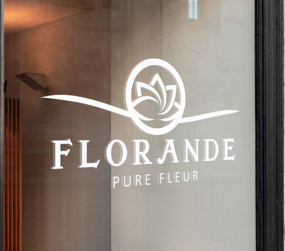 Florande Pure Fleur