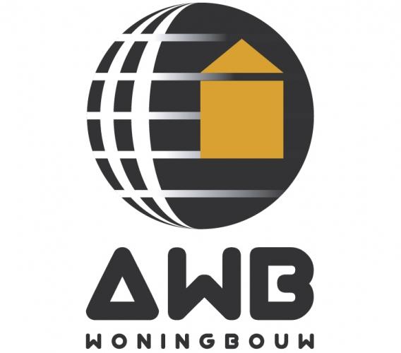 AWB Woningbouw