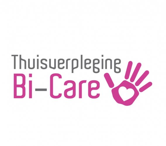 Thuisverpleging Bi-care