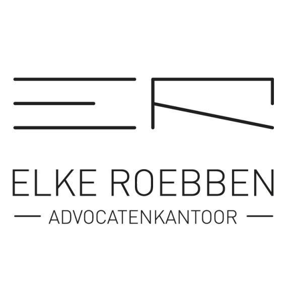 Advocatenkantoor Elke Roebben