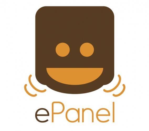 ePanel