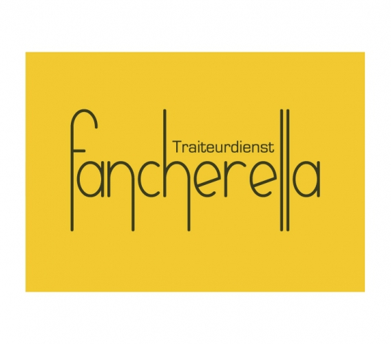 Traiteurdienst Fancherella