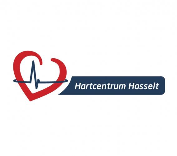 Hartcentrum Hasselt