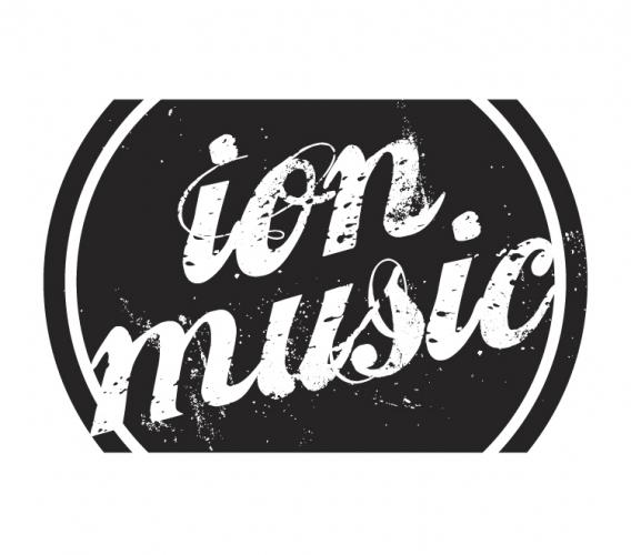 Ion Music